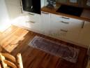 Stylový koberec v provence stylu
