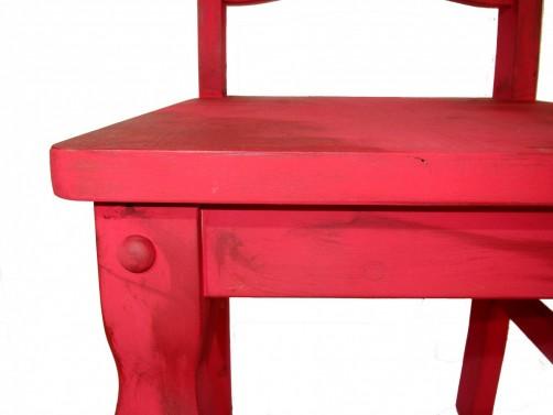 Vintage židle