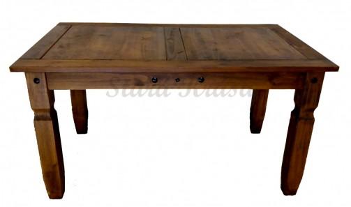 Antik jídelní stůl