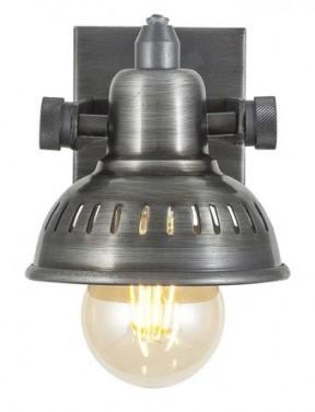 Luxusní vintage osvětlení.