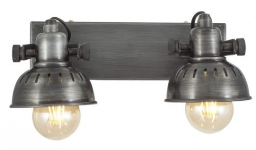 Dvojitý retro reflektor