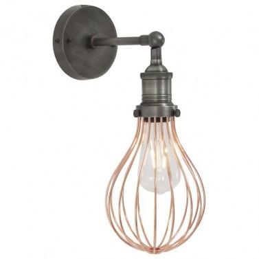 Designové osvětlení