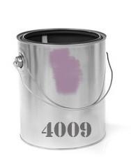 RAL 4009 Vintage barva