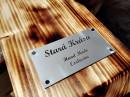 Stará Krása - Luxusní dřevěné stojany na víno