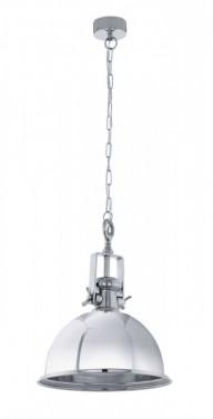 XL retro stropní svítidlo - průměr 48 cm