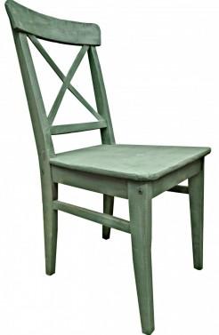 Jídelní židle do světnice