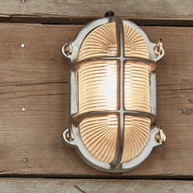 Luxusní průmyslové svítidla