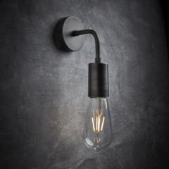 industriální světla skladem