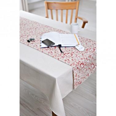 Luxusní stolování