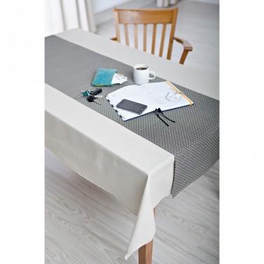 Běhouny na stoly