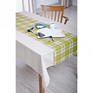 Ukázkové stolování