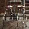 Industriální vybavení do barů a restaurací