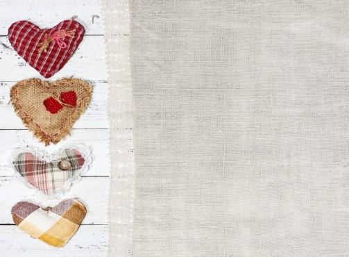 Provence vinylový koberec