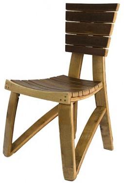 Kvalitní židle do restaurací
