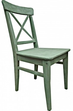 Jídelní židle do chalup