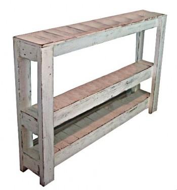 Konzolové stoly