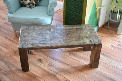Zakázková výroba konferenčních stolů - Stará Krása