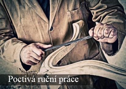 Ruční výrobky - www.starakrasa.cz
