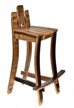 Barové židle do restaurací