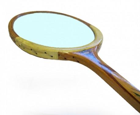 Designová výroba zrcadel