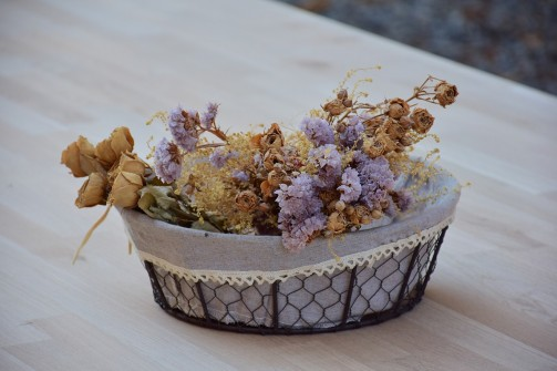 Selský jídelní stůl z dubového masivu