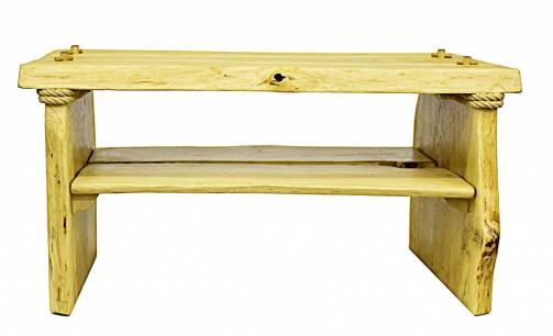 Konferenční stoly z dubu